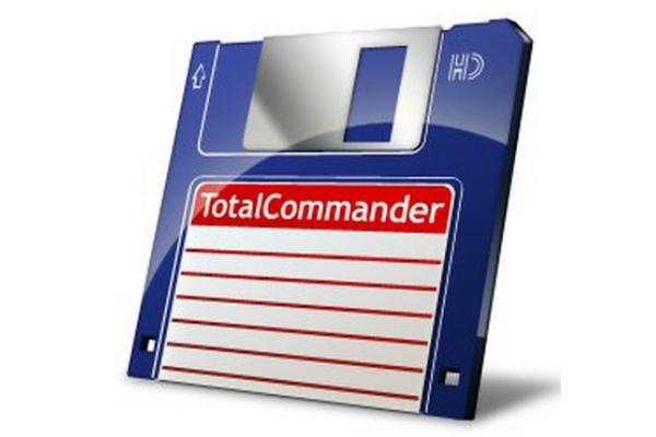 Альтернатива total commander